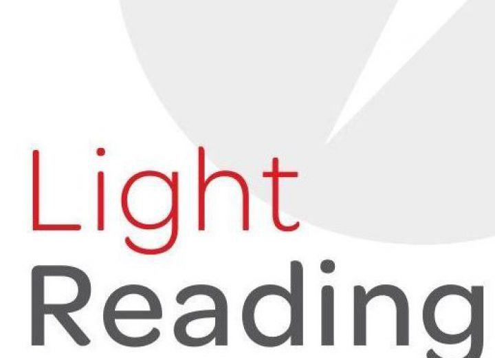 "=""LightReading:"