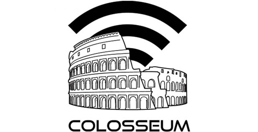 DARPA Announces Transfer of SC2 Colosseum Hardware to PAWR Program