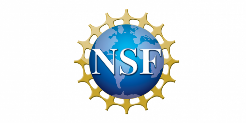 NSF Names Third PAWR Wireless Research Platform in North Carolina's Research Triangle