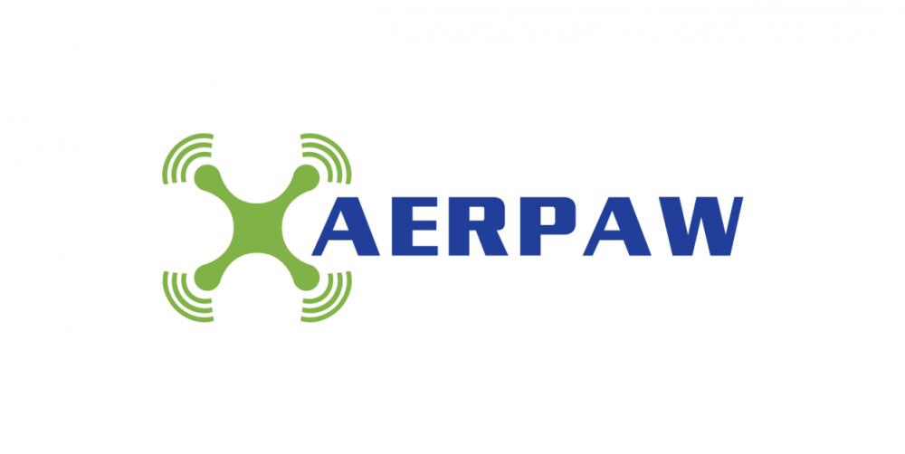 AERPAW – Hiring a Postdoctoral Associate