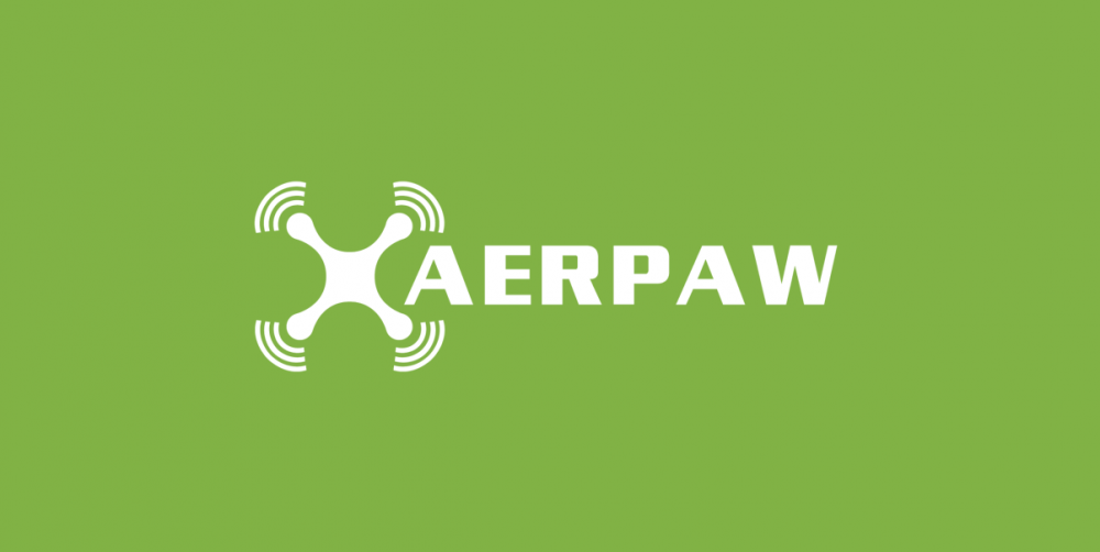 National Science Foundation-Funded PAWR Program Announces First Contributing Industry Partners to the AERPAW Wireless Testbed in North Carolina's Research Triangle